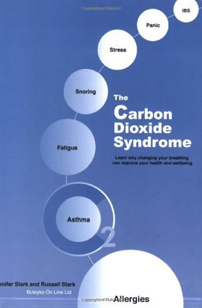 Carbon Dioxide Syndrome