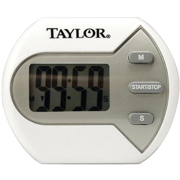 5806 Taylor Digital Timer