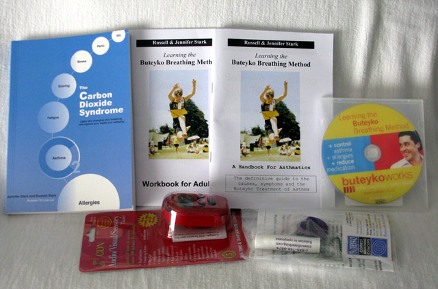 Home Education  Complete Kit