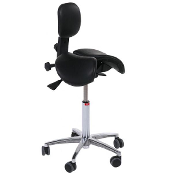 Salli Twin Saddle Seat